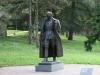 16_statue-of-josip-tito
