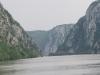 17_iron-gates-of-river-danube-1