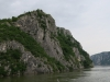 18_iron-gates-of-river-danube-2