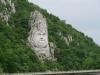 20_sculpture-of-king-decebalus