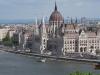 2_parliament-budapest-1-d