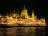 3_parliament-budapest-1-n