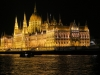 6_parliament-budapest-4-n