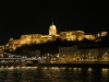 7_castle-hill-budapest-n
