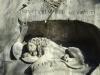 a06_lion-monument-2