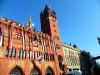 a08_town-hall-of-basel