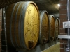 a09_wine-barrel