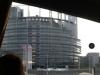 a10_european-parliament