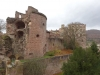 a14_castle-ruin-1