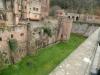 a15_castle-ruin-2
