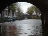 a20_bridges-a-canal-in-amsterdam