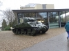 02_arnhem-airborne-museum-arnhem-holland