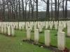 03_war-cemetery-of-allies-at-arnhem-holland