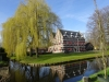 07_town-of-willemstad-holland