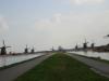 09_windmills-at-06_kinderdijk-holland