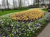 17_outdoor-at-keukenhof-gardens-3