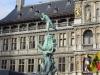 21_brabo-fountain-antwerp-belgium