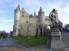 22_het-steen-castle-antwerp-belgium